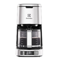 Electrolux Kahve Makinesini Neye Göre Seçmeliyim?