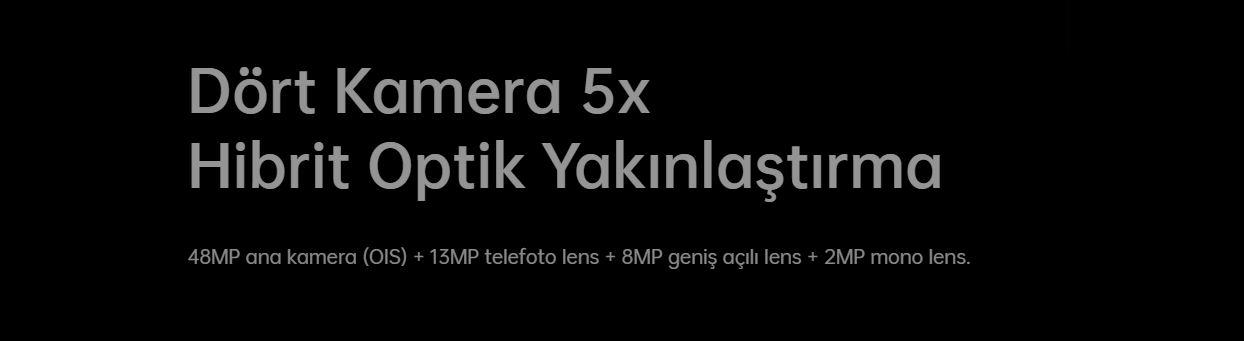 Oppo Reno3 Pro 256 GB
