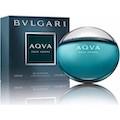 Bvlgari Parfüm Modelleri, Özellikleri ve Fiyatları