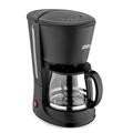 Kullanıcıların Beğenisini Toplayan Sinbo Kahve Makineleri ve Fiyatları