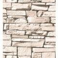 Taş Desenli Duvar Kağıdı Modelleri, Özellikleri ve Fiyatları