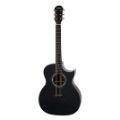 Akustik Gitar Modelleri, Özellikleri ve Fiyatları