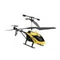 Kumandalı Helikopter Modelleri, Özellikleri ve Fiyatları