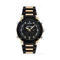 Comwatch Saat Gold Modelleri Altının Şıklığını Stilinize Taşıyor
