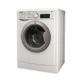 İndesit Çamaşır Makinesi ile Sorunsuz Temizlik