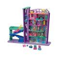 Polly Pocket Oyuncakları ve Fiyatları