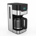 Emsan Kahve Makinesi Alırken Dikkat Edilmesi Gerekenler Nelerdir?