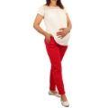 Gebe Giyim Ürünleri Geniş Kullanıma Sahip Modelleriyle Dikkat Çekiyor
