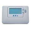 ECA Termostat Programlama Avantajları