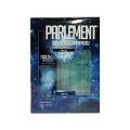 Parlement Parfüm Modelleri, Özellikleri ve Fiyatları