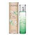 Feminen Kadınların Vazgeçilmezi Caudalie Parfüm