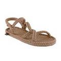 Nomadic Republic Sandalet Fiyatları