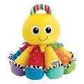 Lamaze Bebek Oyuncakları Bebeklerinizi Hayata Adapte Ediyor