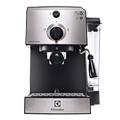 Electrolux Kahve Makinesinin Eşsiz Özellikleri