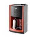 Beko Kahve Makineleri Farklı Çeşitleri ve Uygun Fiyatları