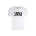 Emporio Armani Erkek Tişört Çeşitleri