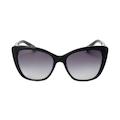 Dolce Gabbana Güneş Gözlüğü Modelleri, Özellikleri ve Fiyatları