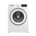 Grundig Çamaşır Makinesi Değerlerinizi Önemsiyor