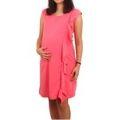 Hamile Giyim Ürünleri Çeşitli Kullanımlarla Tarzınızı Yansıtıyor