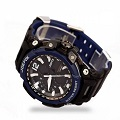 Joefox Saat Modelleri, Fiyatları ve Özellikleri