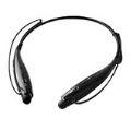 Bluetooth Kulaklık Modelleri ile Tarzınızı Yansıtın