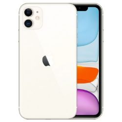 Apple iPhone 12 Kamera Özellikleri