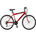 Her Koşula Uygun Ümit Bisiklet Modelleri