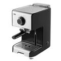 Beko Kahve Makinesi Satın Alırken Nelere Dikkat Edilmeli?