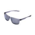 Nike Güneş Gözlüğü Modelleri, Özellikleri ve Fiyatları