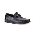 Cabani Erkek Ayakkabı Modelleri