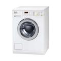 Miele Çamaşır Makinesi Modelleri, Özellikleri ve Fiyatları
