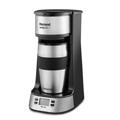 Eşsiz Özellikleri ile Homend Kahve Makineleri ve Uygun Fiyatları