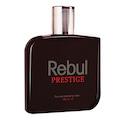 Rebul Parfüm Günün Kahramanı Oluyor