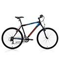 Bianchi Bisiklet Modelleri