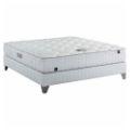 Yatak Modelleri ile Güne Enerjik Başlayın