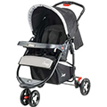 Johnson Bebek Arabası Modelleri ve Özellikleri