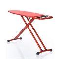 Ütü Masası Modelleri, Özellikleri ve Fiyatları