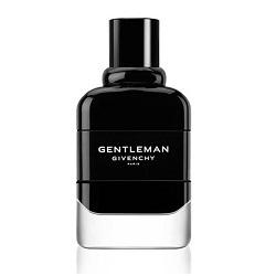 Taze ve Ferah Hissetmenizi Sağlayan Parfüm ve Deodorantlar