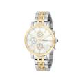 Ferucci Bayan Saat Modelleri, Özellikleri ve Fiyatları