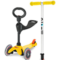 Micro Scooter Fiyatları