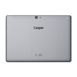 Casper Via S20 32GB 10.1 Tablet ile Yüksek Görüntü Kalitesi