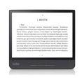 E-Kitap Okuyucular Güncel Teknolojileri Sizlerle Buluşturuyor