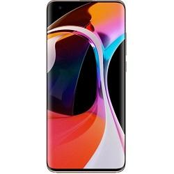 Teknoloji ve Performans Ürünü Xiaomi Mi 10 256 GB 5G