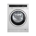Arçelik Çamaşır Makinesi Nasıl Kullanılır?