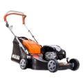 Çim Biçme Makinesi ile Bahçenizin Bahçıvanı Olun