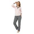 Kadın Pijama Modelleri, Özellikleri ve Fiyatları