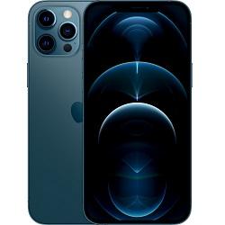 iPhone 12 Pro Max Tasarımı ve Ekran Özellikleri