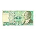 Kağıt Para Koleksiyonu Yaparken Dikkat Edilmesi Gerekenler
