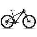 Ghost Bisiklet Özellikleri