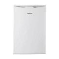 Vestfrost Buzdolabı Modelleri, Özellikleri ve Fiyatları